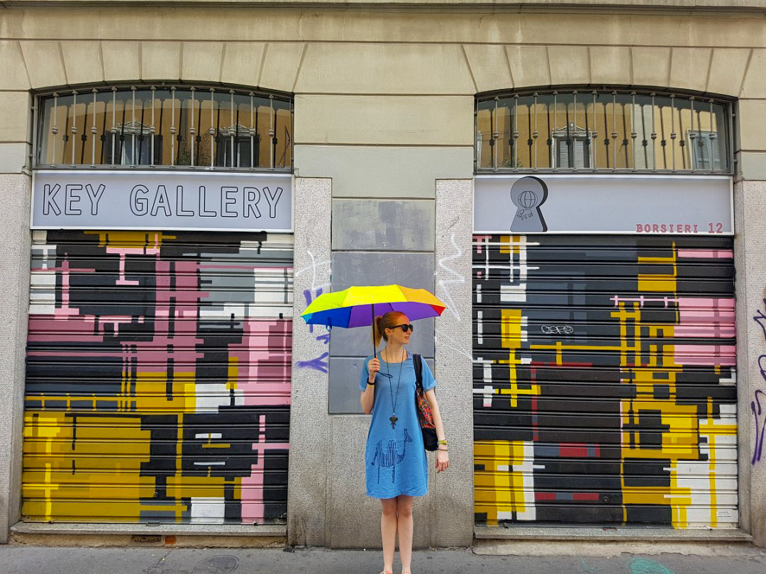 Things To Know Before Visiting Milan